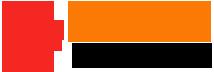 昆明嘉豪婚车租赁公司logo